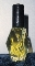 Esther's Anointing Oil 1/2 oz in a Diamond Bottle